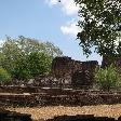 Ancient City Polonnaruwa Sri Lanka Tour Picture Sharing