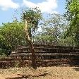 Ancient City Polonnaruwa Sri Lanka Tour Story Sharing