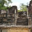 Ancient City Polonnaruwa Sri Lanka Tour Vacation Tips