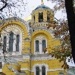 Kiev Ukraine Travel Blog Travel Adventure