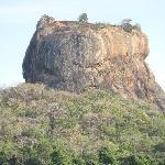Trip Sigiriya Sri Lanka Blog Information