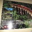 Bandarawela Sri Lanka by Train Travel Album