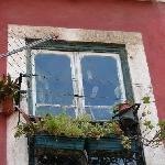 A weekend in Lovely Lisbon Portugal Trip Guide
