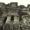 Quito Ecuador Picture
