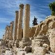 Travel Impressions of Jordan Amman Photo Sharing