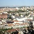 Weekend in Lissabon Lisbon Portugal Holiday Tips