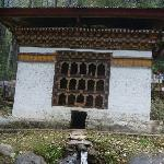 Thimphu Bhutan Holiday Adventure Trip Review