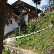 Thimphu Bhutan Holiday Adventure Blog Sharing