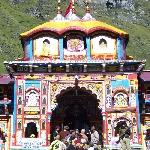 Chardham  Yatra 2012 New Delhi India Travel Photographs