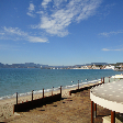Cannes Beach Holiday France Review Picture