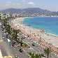 Radisson Hotel Nice France Blog Experience From Nice and Menton to Montecarlo