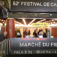 Festival de Cannes France Travel Package