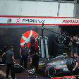 Grand Prix de Monaco France Album Photographs