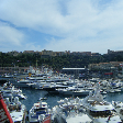 Grand Prix de Monaco France Travel Photo