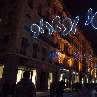 Vieux Lyon by Night France Diary Tips