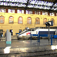 To Marseille by Train France Vacation Adventure To Marseille by Train