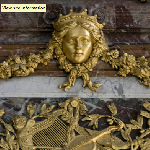 Versailles France Vacation Tips