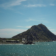 Mazatlan Mexico Trip Review