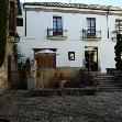Alcázar de los Reyes Cristianos Cordoba Spain Trip Experience Alcázar de los Reyes Cristianos