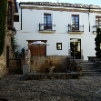 Casa Andalusi Cordoba Spain Trip Experience