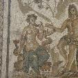 Alcázar de los Reyes Cristianos Cordoba Spain Blog Sharing