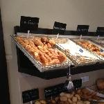 H10 Andalucia Plaza Marbella Breakfast Spain Vacation Guide Pedro's Beach Great Lunch in Marbella