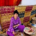 4 Days & 3 Nights Desert Tour From Fez Tangier Morocco Travel Blogs 4 Days & 3 Nights Desert Tour From Fez