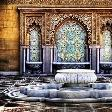 4 Days & 3 Nights Desert Tour From Fez Tangier Morocco Trip Photographs