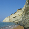 Acharavi Greece